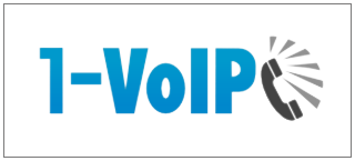 Voip